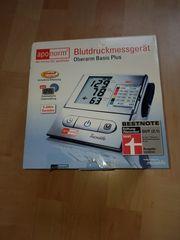 Blutdruckmessgerät von aponorm