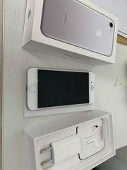 iPhone 7 32gb 30 08