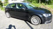 Auto A3 Sportback