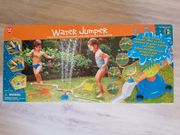Wasserspielzeug Gartenspielzeug neu