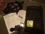Nachtsichtgerät Night-Tronic 940 Mini 14
