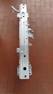 6400C639 Verstärkung Stossfaenger vorn Mitsubishi