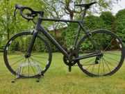 Canyon Ultimate CF SLX 9