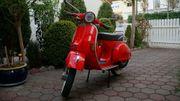 Vespa PX 80 - - Oldtimer Bj