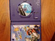 Nintendo GameCube Spiele