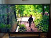 SONY Fernseher Flachbild LED