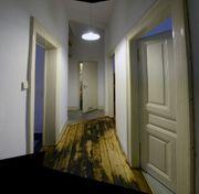 3 Zimmerwohnung Oststadt