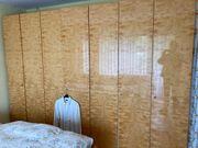 Schlafzimmer gebraucht Schrank Komoden und