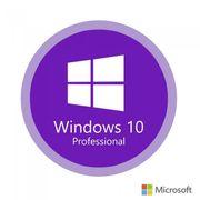 Windows 10 Pro Key Professional