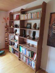 Ikea In Kehl Haushalt Möbel Gebraucht Und Neu Kaufen Quokade