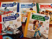 Ravensburger Lexikon Wieso Weshalb Warum