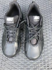 In Erlangen Nike Schuhe Accessoires Kaufen Bekleidungamp; Günstig GVpSUzMq