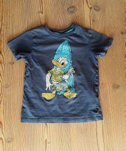 Tshirt von Esprit 116 122