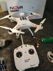 Drohne Quanum Nova Pro