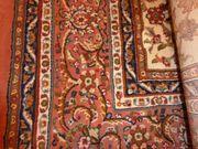 Orient Teppich 3 10 x