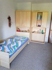 Sonder Angebot komplettes schlafzimmer zu