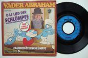 Vader Abraham - Das Lied der