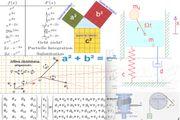 Nachhilfe in Mathe I Technische