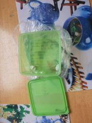 Tupperware Primaklima Frischhaltebehälter 1 0