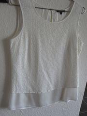 More More ärmelloses Shirt Gr