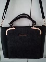Absolut Neu Elegante damen Tasche