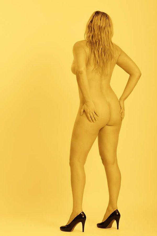 Isabella 35 Jahre 165 cm