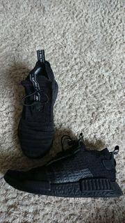 Adidas NMD Goretex Gr 41