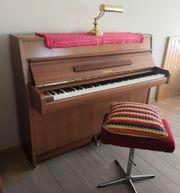 Yamaha Klavier TOP Instrument TOP