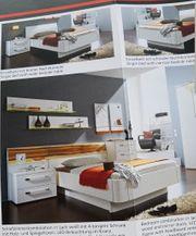Schafzimmer Panthel Schlafzimmer-System PANO