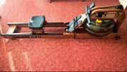 Fitness Viking Pro Fluid Rower