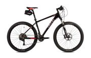 Hardtail E-Bike MTB Vivax Optimo