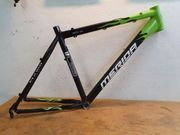 Merida Matts HFS MTB Hardtail