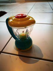 Mixer für Kinderküche bzw Puppenküche