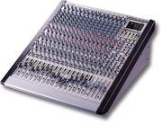 Behringer Eurodesk MX3242 X 16