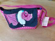 Kindergartentasche von LaLeLu für Mädchen