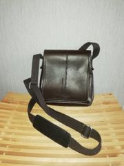 hochwertige Handtasche Marc O Polo