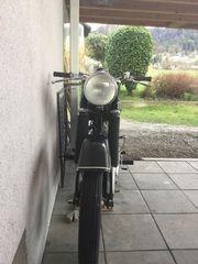 Motorrad DKW rt 250 2