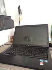 HP Laptop 240 GB SSD