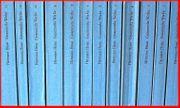 Hermann Hesse - Gesammelte Werke 12