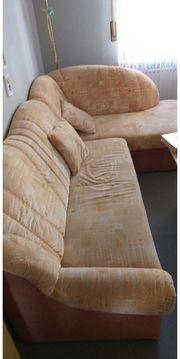Sofa 5 Sitzer