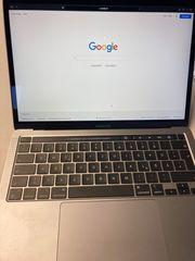 MacBook Pro 13 16GB M1