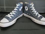 Gr 39 Converse Chucks All