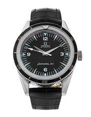 Omega Seamaster Vintage Herrenuhr 165