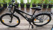 Jugend Fahrrad 26 zoll zu