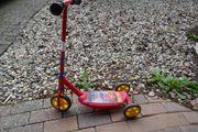 Kinder-Roller
