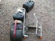 bmw f650cs koffersatz hebco becker