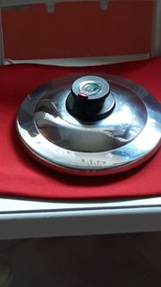AMC Secuquick 24 cm Schnellkochtopfdeckel