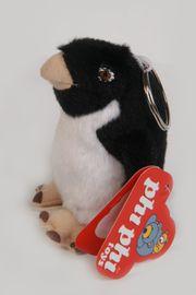 Phi Phi toys Schlüsselanhänger Schlüsselbund