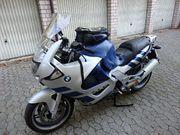 schöne K1200RS