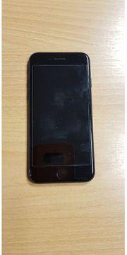 I phone 7 - 32 GB